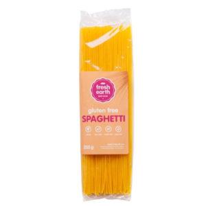 Spaghetti Pasta Gluten free